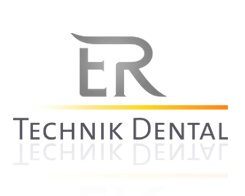 ER Technik Dental