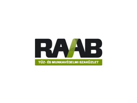 Raab Győr