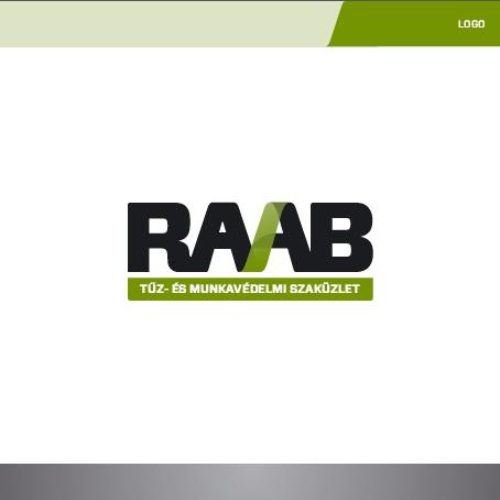 raab logó