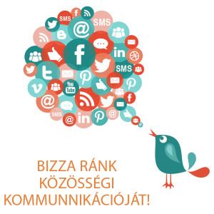 socialmediagyor