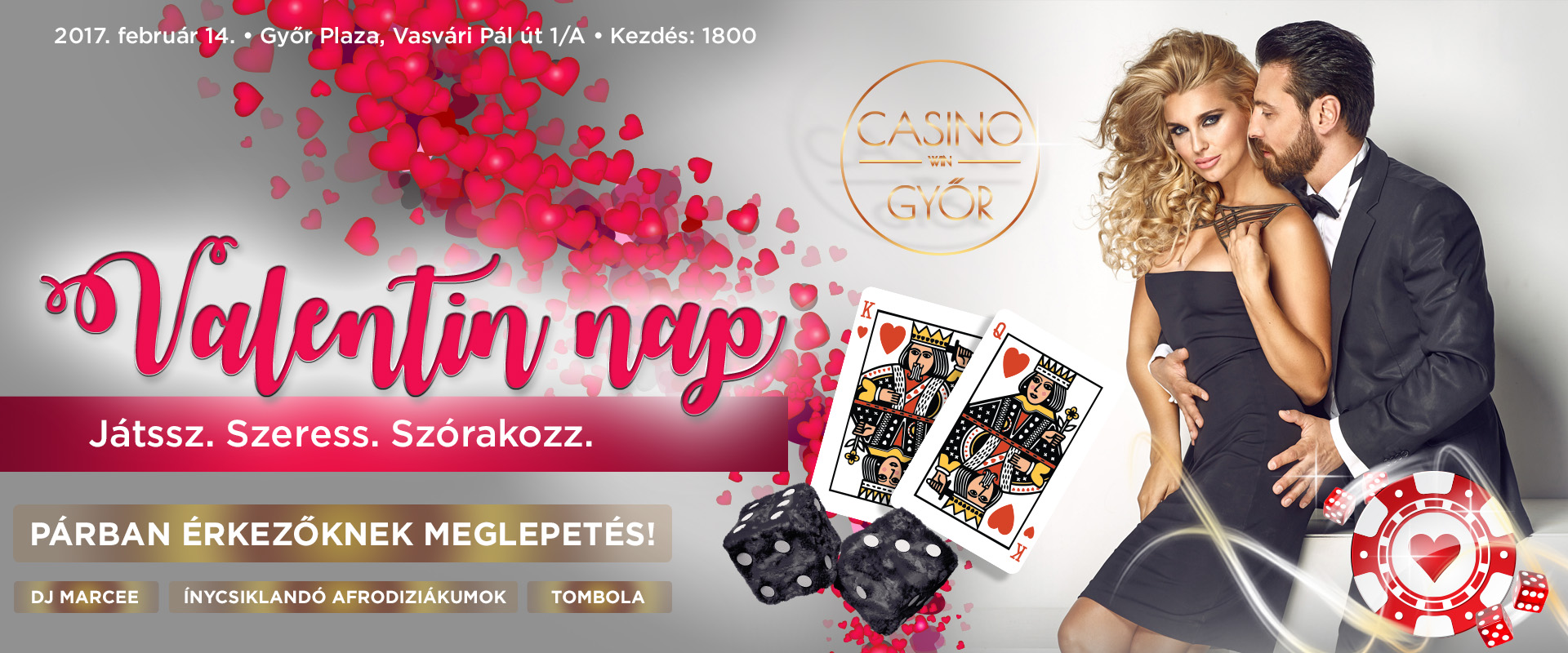 casinowin_1920x800_valentin