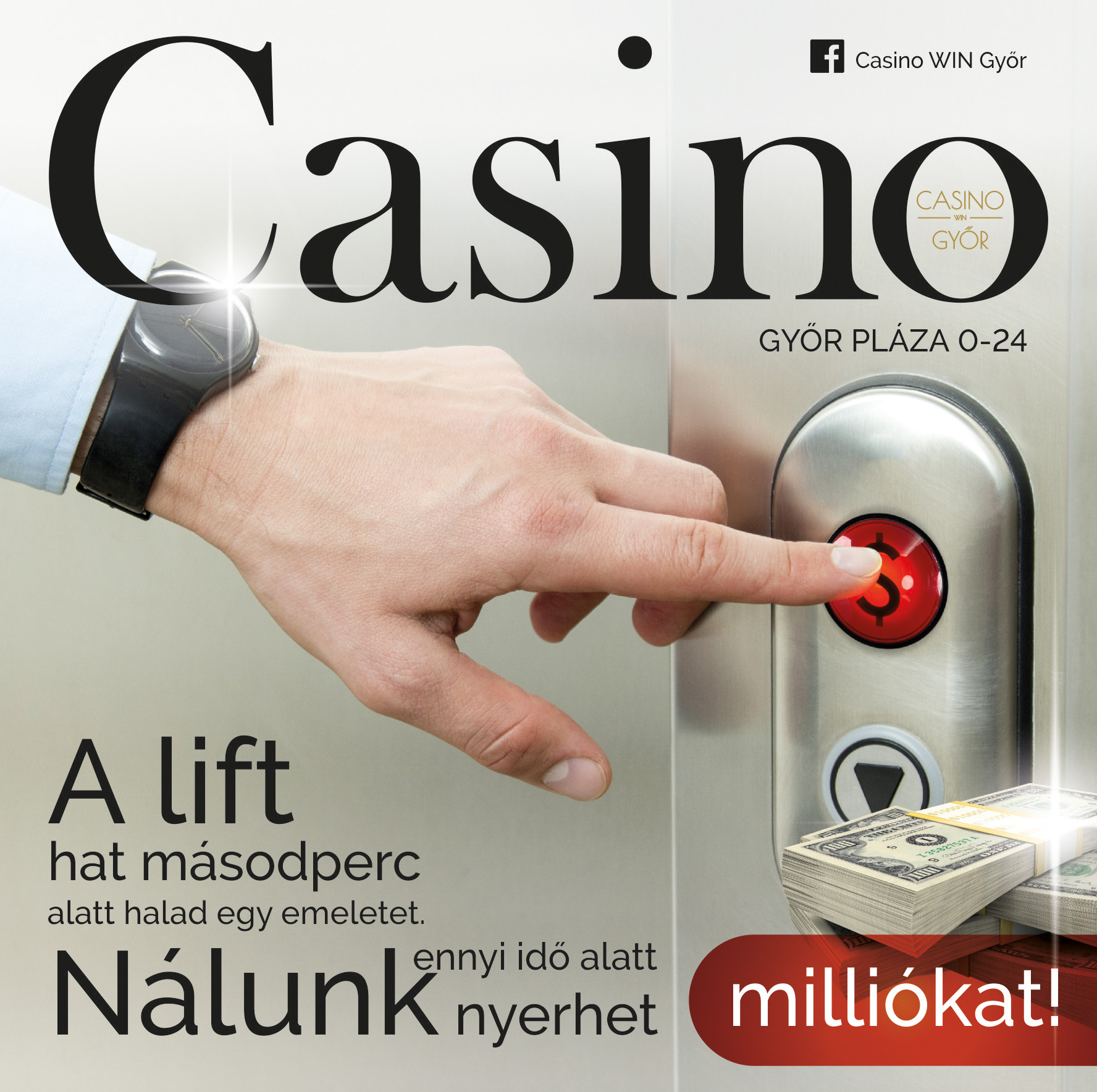 casinowin_lift_150x150