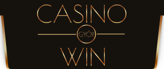 Casino Win Győr