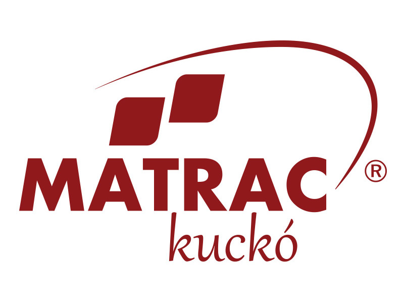 matrackucko
