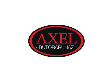 Axel Bútoráruház