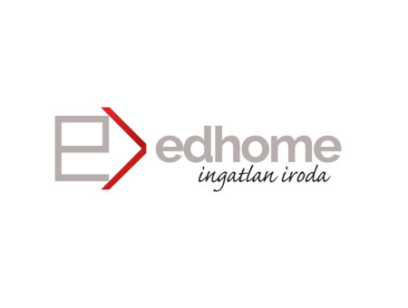 Edhome Ingatlan Iroda