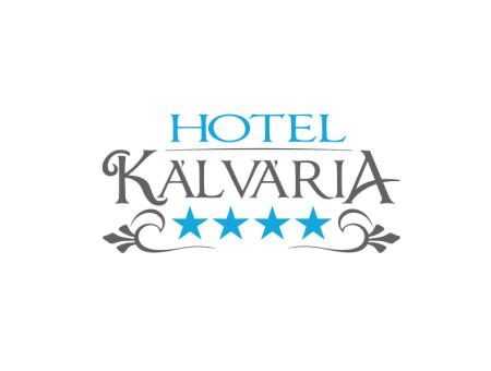 Kálvária Hotel