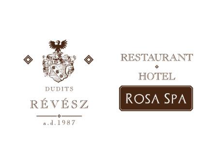 Révész Hotel és Étterem