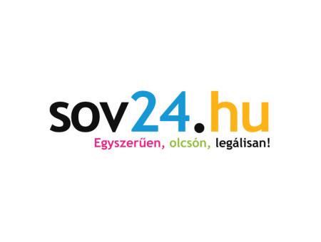 SOV 24