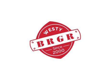Westy BRGR