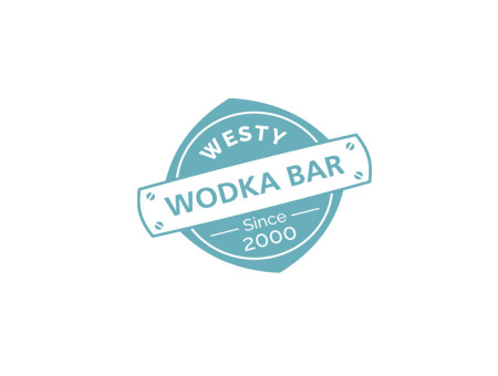 Westy Wodka Bar