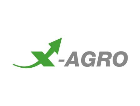 X- Agro