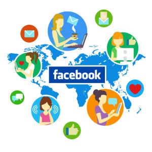 Egyedi facebook applikációk