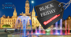 kalvaria_fb_1200x628_blackfriday1