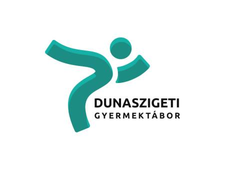 Dunaszigeti gyerektábor