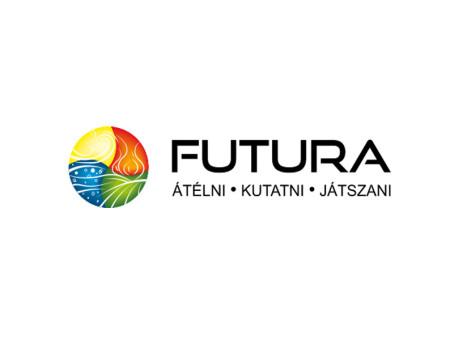 FUTURA Élményközpont