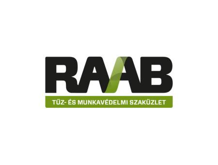 RAAB Győr – Tűz- és munkavédelmi szaküzlet